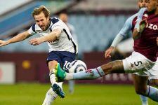 Harry Kane Sudah Ngebet Pindah ke Manchester City - JPNN.com