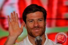 Xabi Alonso Latih Klub Liga Jerman Musim Depan - JPNN.com