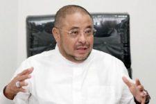 Politikus PKS Aboe Bakar: Proses Persidangan Habib Rizieq Harus Sesuai KUHAP - JPNN.com