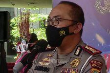 Masih Ada Kerumunan di Jakarta, Kombes Sambodo Bilang Begini - JPNN.com