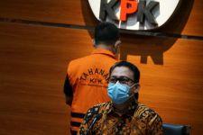 Usut Korupsi Tanah di Munjul, KPK Garap Edi Sumantri & Pejabat BUMD DKI Jakarta - JPNN.com