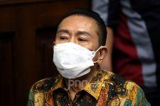 Djoko Tjandra Mengeklaim tak Berniat Suap Jaksa Pinangki dan Para Jenderal Polisi, Hanya Mau Berkonsultasi - JPNN.com