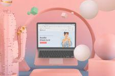 Emak-emak Bisa Ikut Bisnis Kecantikan Tanpa Modal, Begini Caranya - JPNN.com
