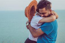 3 Tips Melindungi Pernikahan dari Wanita Lain - JPNN.com