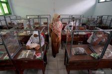 Guru SLB dan SMK Bisa Mendaftar PGK Angkatan 4 - JPNN.com