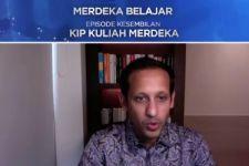 Mendikbud: Mahasiswa Baru Pemegang KIP Kuliah Jangan Ragu Pilih PTN Favorit - JPNN.com