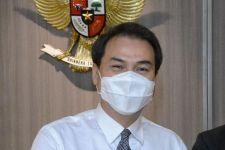 Azis Syamsuddin Meyakini Subsidi Ongkos Kirim Mewujudkan Pertumbuhan Ekonomi - JPNN.com