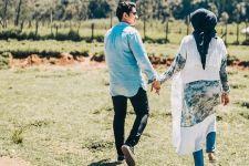 Resmi Bercerai dengan Henny Rahman, Zikri Daulay Bilang Begini - JPNN.com