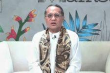 Samuel Wattimena Yakin Produk Indonesia Bisa Mendunia - JPNN.com