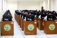 Waduh, 11 Peserta Seleksi PPPK Terpapar COVID-19 - JPNN.com