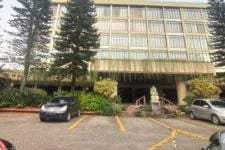 Polisi Salah Gerebek Kamar Hotel, Ternyata di Dalam Ada Kolonel Chb I Wayan Sudarsana - JPNN.com