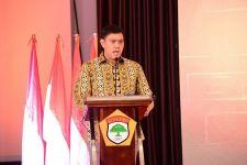 Keberhasilan Tim Bulu Tangkis Indonesia Raih Piala Thomas Jawab Dahaga 19 Tahun - JPNN.com