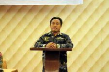 Buka Rakor FKLPI Sumut, Stafsus Menaker Beberkan Sembilan Teronosan Menaker Ida Fauziah - JPNN.com