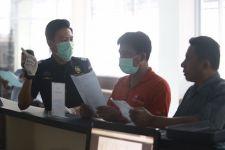 Direktorat Kepatuhan Internal Bea Cukai Gelar Survei Pelayanan - JPNN.com