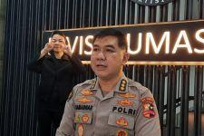 Remaja Asal Padang Sudah Meretas 650 Situs, Salah Satunya Setkab - JPNN.com