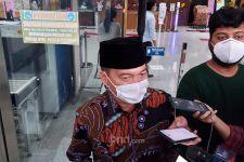 Ketua Komisi VIII DPR Mengaku Sudah Beberkan Semua kepada Penyidik KPK - JPNN.com