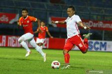 Laga Kontra Bhayangkara Solo FC Sangat Penting bagi Persija Jakarta - JPNN.com