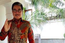 Merasa Anak Tak Diakui, Rosmawaty Muncul Mengaku Pernah Menikah dengan Hotma Sitompoel - JPNN.com