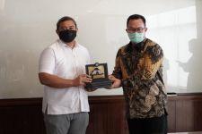 Polowijo Gosari Gandeng IPB Ciptakan Inovasi Baru - JPNN.com