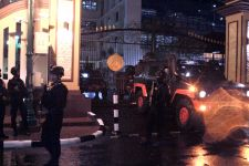 Kapolri Sebut Pelaku Penembakan Beraksi Sendiri, Berideologi Radikal ISIS - JPNN.com