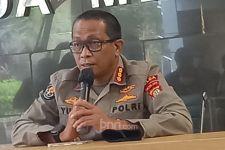Info Terkini dari Polisi Soal 7 Muncikari Terlibat Kasus Dugaan Prostitusi di Tebet - JPNN.com