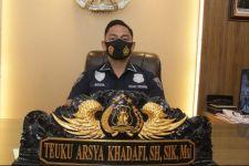Polres Jakbar Buka Posko Pengaduan Korban Filler Payudara, Simak Informasinya - JPNN.com