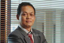 Begini Komentar Suparji Ahmad soal Penangkapan Munarman - JPNN.com