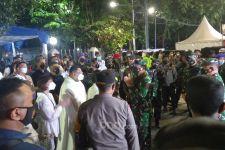 Panglima TNI Hari Ini Bertolak ke Makassar, Cek Agendannya - JPNN.com