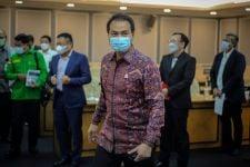 Usut Kasus Suap ke Penyidik, KPK Periksa Azis Syamsuddin Besok - JPNN.com