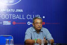 Arema FC Belum Menang di Liga 1, Kontribusi Pemain Asing Dipertanyakan - JPNN.com