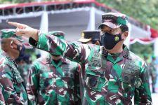 Panglima TNI ke Papua, Ingin Bicara Langsung dengan Komandan di Lapangan - JPNN.com