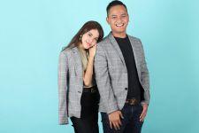Sukses Berbisnis, Pengusaha Muda Ini Mengaku Terinspirasi Bob Sadino - JPNN.com
