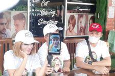 Bukan Dewi Perssik, Perempuan Ini Spesial bagi Saipul Jamil - JPNN.com