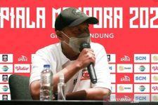 Bhayangkara FC Vs Madura United: RD Sebut 5 Nama Pemain Kunci - JPNN.com