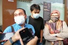 Dua Polisi di Surabaya Jadi Tersangka Pemukulan Wartawan, Tetapi Belum Ditahan - JPNN.com Jatim