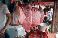 Jelang Ramadan, Sebegini Harga Daging Sapi, Duh - JPNN.com