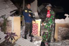 Diduga Berbuat Asusila, Oknum Guru Mengaji Diburu Polisi - JPNN.com