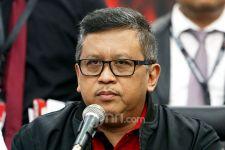 Indonesia Juara Piala Thomas, PDIP: Tak Lepas dari Energi Positif Jokowi - JPNN.com