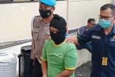 Siswi SMK Minta Dipijat, Malah Anunya yang Dipegang-pegang - JPNN.com