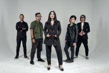 Aiu Ratna Cuti, Cokelat Gaet Astrid Jadi Vokalis - JPNN.com