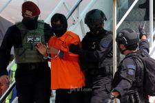 3 Terduga Teroris Diincar Densus 88, Ini Inisial Nama dan Domisilinya - JPNN.com
