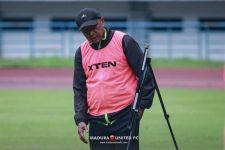 Coach RD Pengin Kompetisi Segera Jalan Demi Kebaikan Timnas - JPNN.com