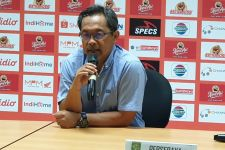 Gagal Masuk Perempat Final, Skuad Bajul Ijo Diliburkan 10 Hari - JPNN.com