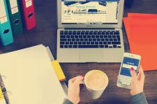 Ini 7 Keuntungan Pemasaran Online untuk Bisnis Anda - JPNN.com