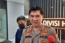 Polri Siap Mengarahkan Satgas BLBI Menagih Hak Negara Senilai Rp 110 Triliun - JPNN.com