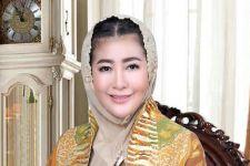 Partai Emas Menguji Coba Layanan Transportasi Daring Buatan Anak Indonesia - JPNN.com