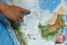 Lawan Rencana Jahat China di Natuna Utara, Guru Besar UI Usulkan Strategi Ini - JPNN.com