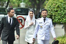 Emil Dardak Sebut Masa-masa Prahara Partai Demokrat Sudah Lewat Jelang Pemilu 2024 - JPNN.com Jatim