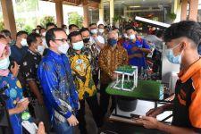 UMKM Sumedang Masuk ke Dalam Pasar Digital - JPNN.com