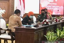 Gubernur Khofifah: Saya Turut Berbelasungkawa - JPNN.com